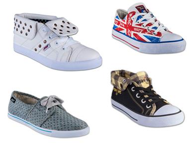 O Polvo - Confira a nova coleção de calçados da Mary Jane d5dd9143ca7